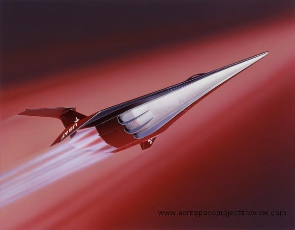 naa-scramjet-small.jpg