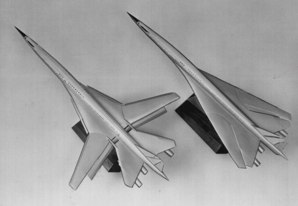 http://www.aerospaceprojectsreview.com/blog/wp-content/uploads/2012/09/2707-sst-2.jpg
