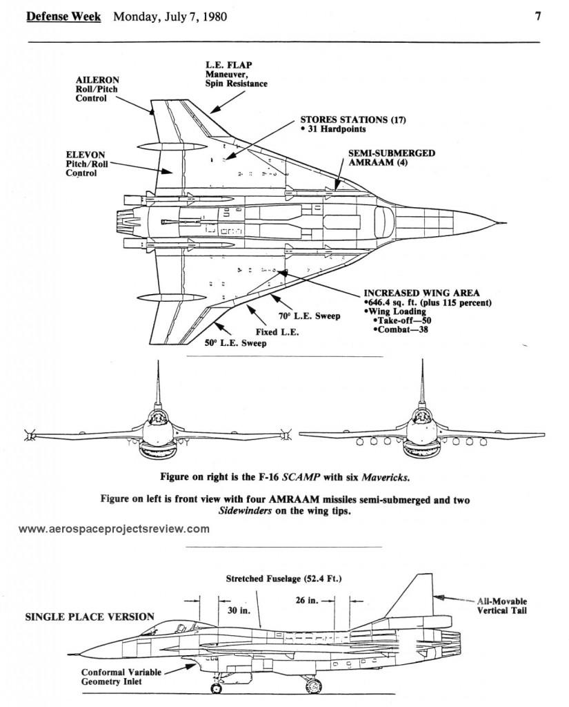http://www.aerospaceprojectsreview.com/blog/wp-content/uploads/2012/09/feb-80-scamp-2-825x1024.jpg