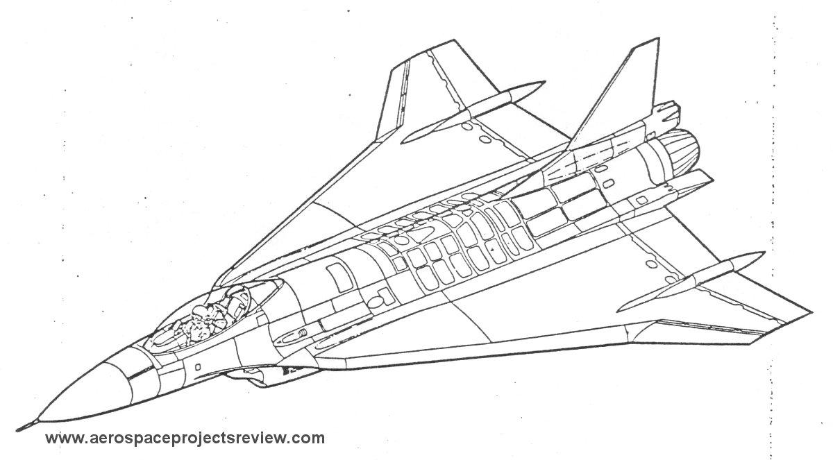 http://www.aerospaceprojectsreview.com/blog/wp-content/uploads/2012/09/feb-80-scamp.jpg