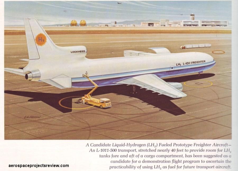 lh2 l-1011