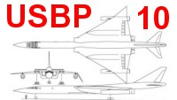 Latest US Bomber Projects