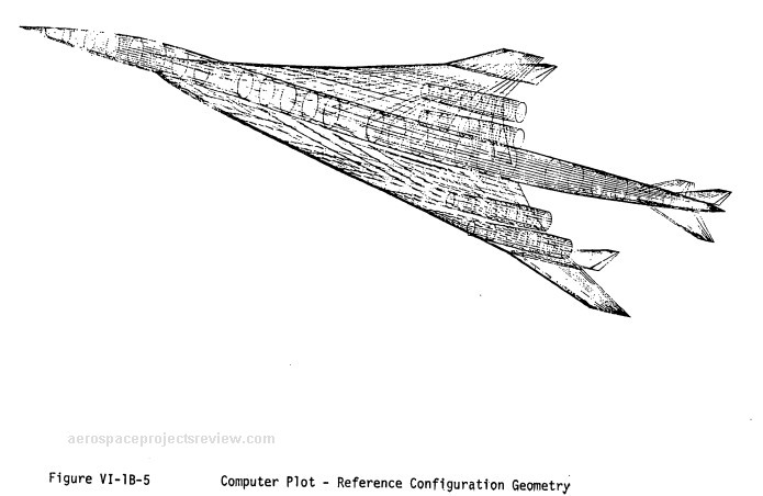 Pages from Advanced supersonic technology concept study reference characteristics-2