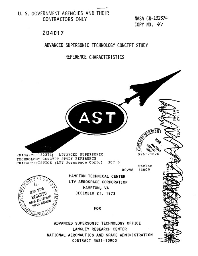 Pages from Advanced supersonic technology concept study reference characteristics-3