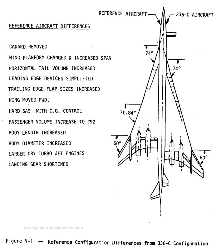 Pages from Advanced supersonic technology concept study reference characteristics_Page_01