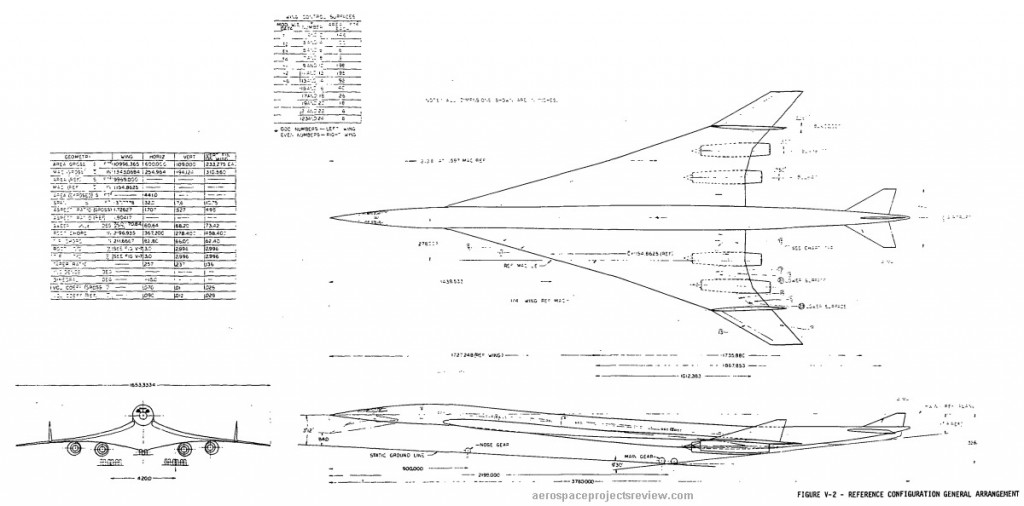 Pages from Advanced supersonic technology concept study reference characteristics_stitch1