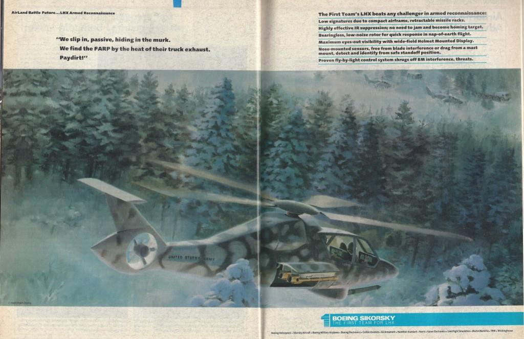 av week 1989-07-19 2