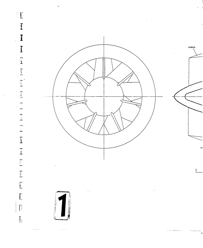 Pages from 342338 CONVENTIONAL AND UNCONVENTIONAL SUBMARINE PROPULSION SYSTEMS_Page_2
