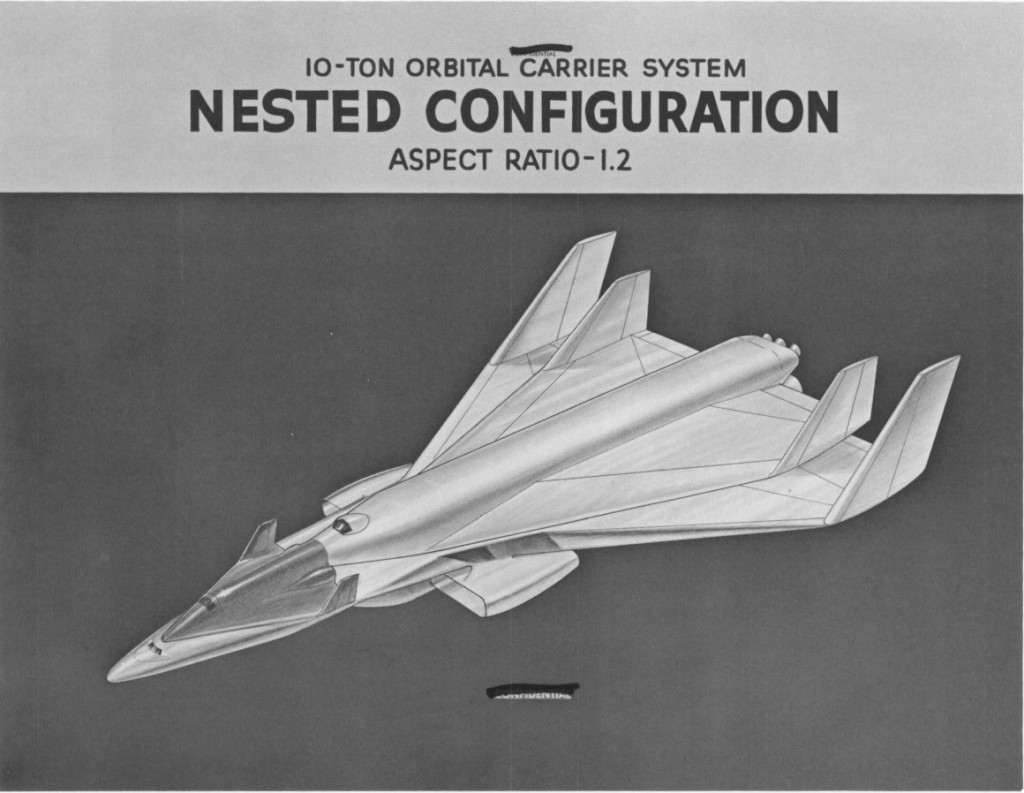 Pages from 1963 Reusable 10-Ton Carrier Lockheed Phase 1 Final Oral Presentation_Page_04