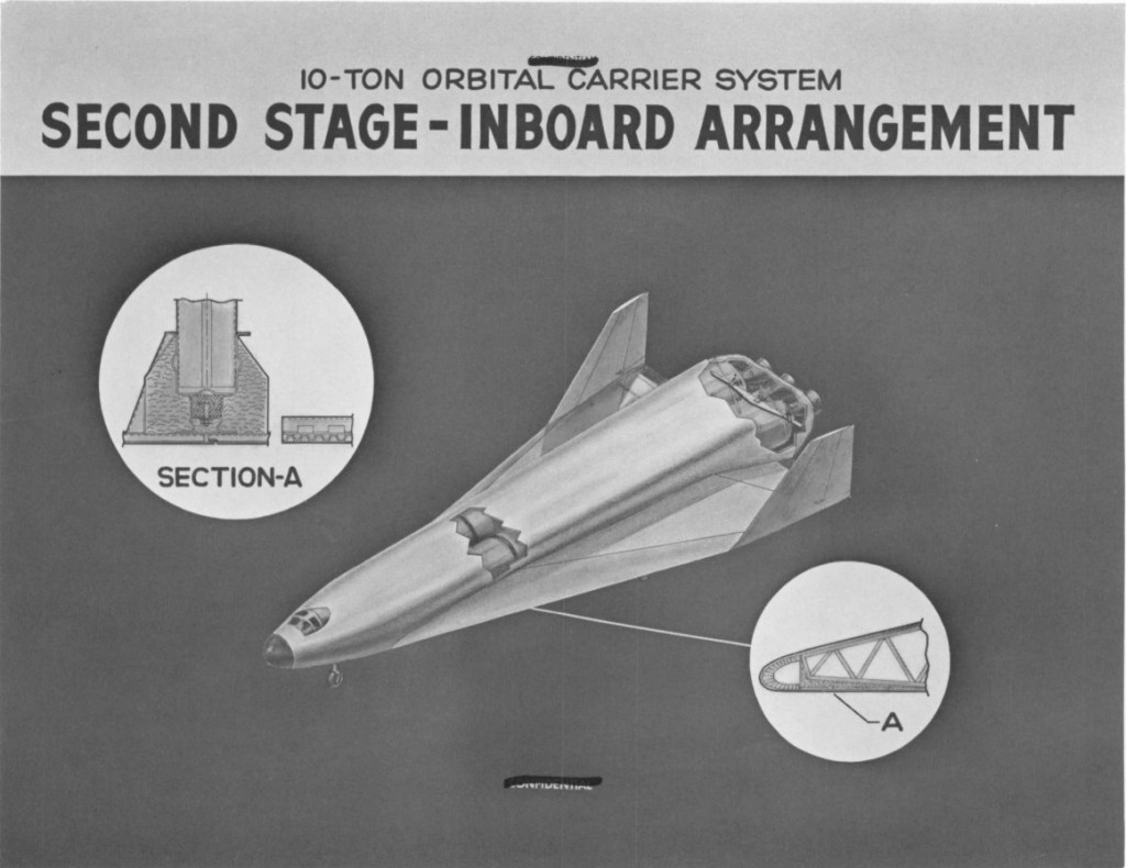 Pages from 1963 Reusable 10-Ton Carrier Lockheed Phase 1 Final Oral Presentation_Page_06