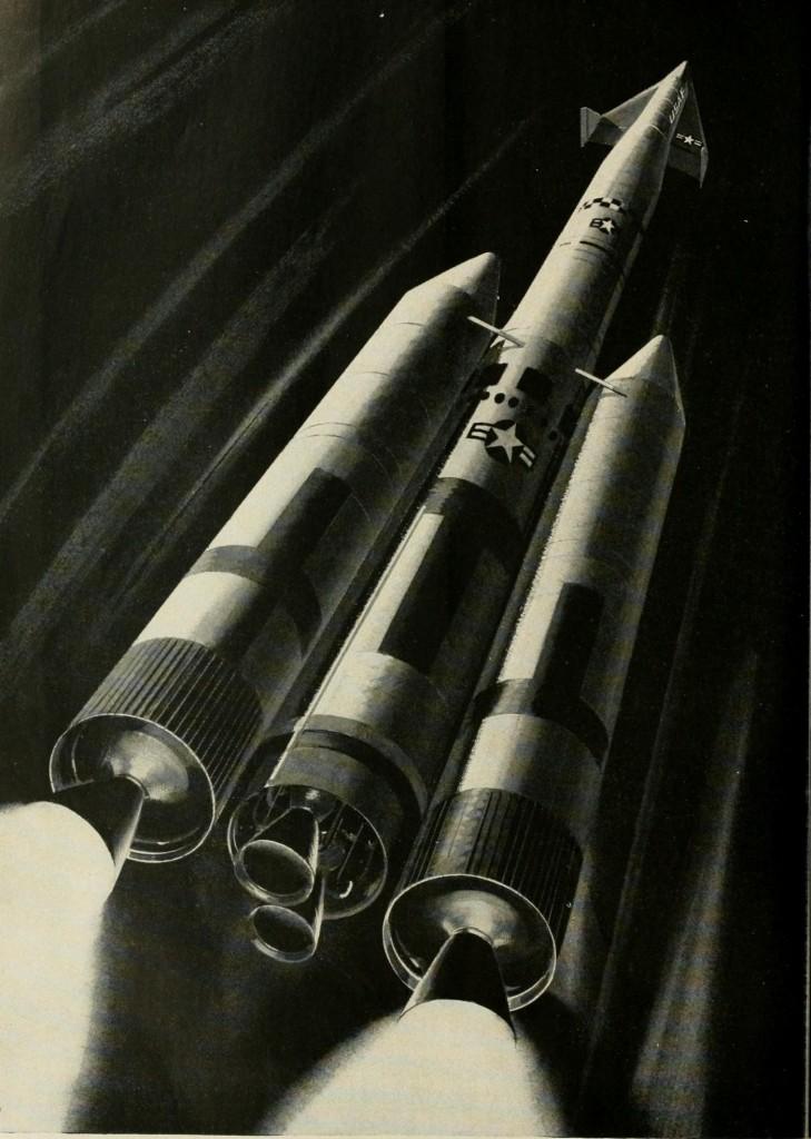 missilesrockets1219unse_0528