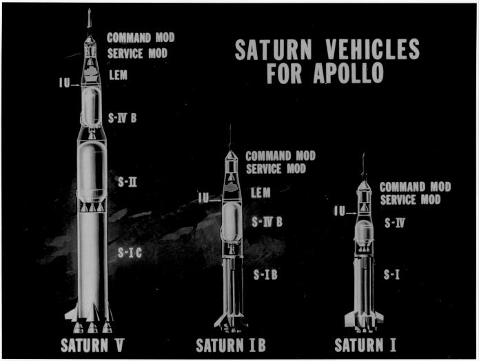 saturn_vehicles_for_apollo