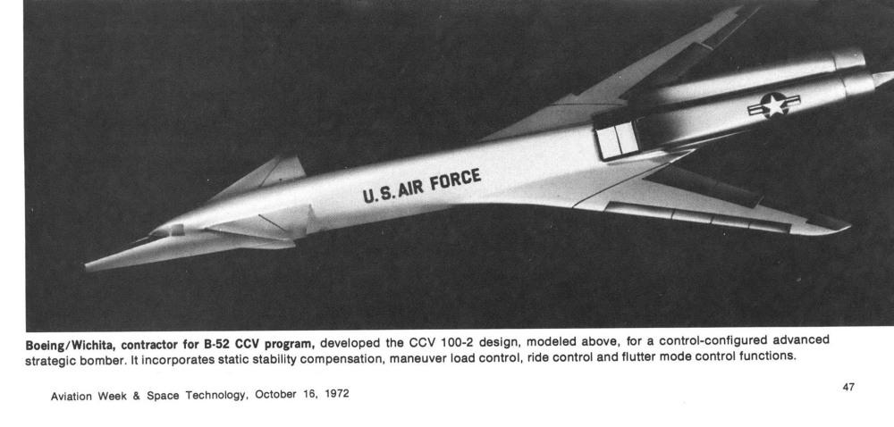 1972-10-16-24