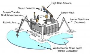 Europa Lander Image2