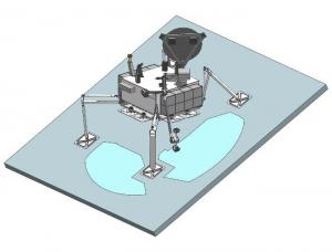 Europa Lander Image6